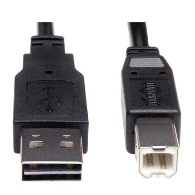 AZERCOM USB Link 2 124032 Connector Diagnostic with Bluetooth OEM aftermarket