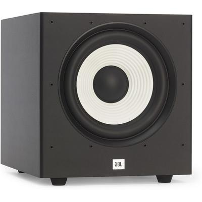 JBL Stage A100P...