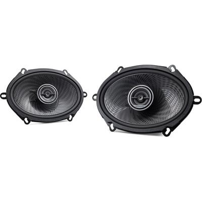 "Kenwood KFC-C5796PS 5"" x 7"" 2-way Speakers"