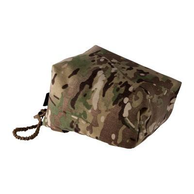 Armageddon Gear Large Fat Bags - Large Fat Bag, Multicam
