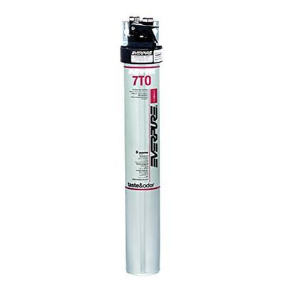 Fetco A039 Everpure In-Line Water Filtration System on Sale