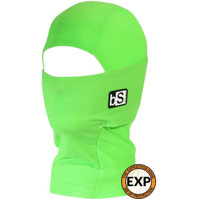 Blackstrap Expedition Hood Balac...
