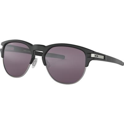 Oakley Latch Key Sunglasses