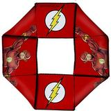 Buckle-Down The Flash Octagon Flyer Dog Toy