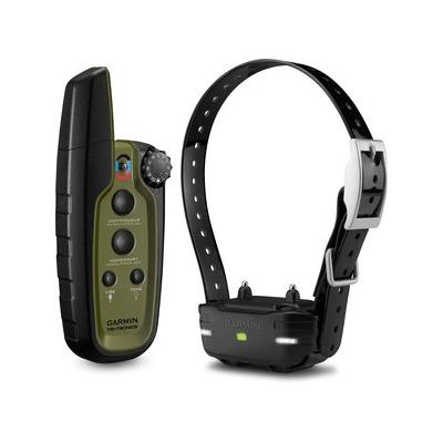 Garmin Sport PRO Training Collar Bundle, Black